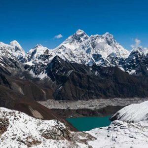 Everest-three-pass-trekking-nepal