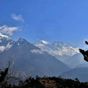 himalayangorilla_Everest_viewA (1)