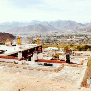 himalayangoirlla_drepung_monastery (10)