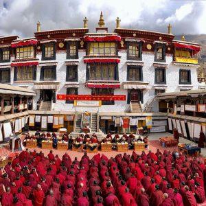 himalayangoirlla_drepung_monastery (7)