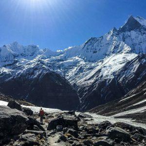 himalayangorilla_Annapurna_BAse_Camp_Trek (9)