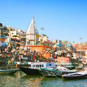 himalayangorilla_buddhist_pilgrimage_tour_india1