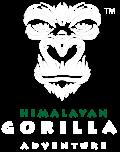 himalayan gorilla adventure